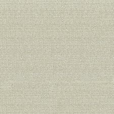Flaxseed Solids Drapery and Upholstery Fabric by Kravet