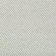 Aqua Geometric Drapery and Upholstery Fabric by Kravet