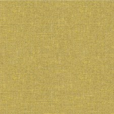 Chartreuse Solids Drapery and Upholstery Fabric by Kravet