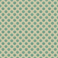 Pool Dots Drapery and Upholstery Fabric by Kravet