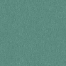 Blue/Light Blue Texture Drapery and Upholstery Fabric by Kravet