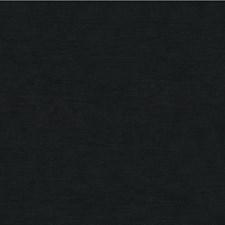 Indigo/Dark Blue Solids Drapery and Upholstery Fabric by Kravet
