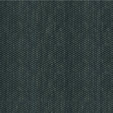 Grey/Blue Solid W Drapery and Upholstery Fabric by Kravet