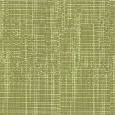 Basil Solids Drapery and Upholstery Fabric by Kravet