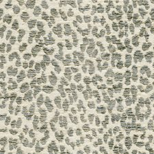 Slate Animal Skins Drapery and Upholstery Fabric by Kravet