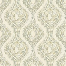 Breeze Modern Drapery and Upholstery Fabric by Kravet