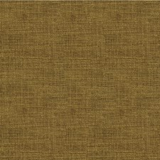 Cork Solids Drapery and Upholstery Fabric by Kravet