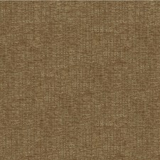 Elk Solids Drapery and Upholstery Fabric by Kravet