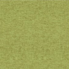 Celadon Solids Drapery and Upholstery Fabric by Kravet