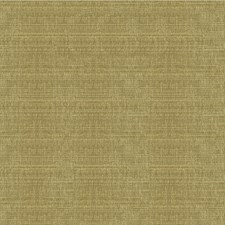 Green/Mint/Khaki Solids Drapery and Upholstery Fabric by Kravet
