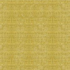 Light Green/Celery/Gold Solids Drapery and Upholstery Fabric by Kravet