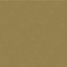 Brown/Camel/Neutral Solids Drapery and Upholstery Fabric by Kravet
