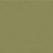 Sage Texture Drapery and Upholstery Fabric by Kravet