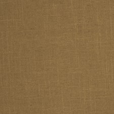Mink Solid Drapery and Upholstery Fabric by Fabricut