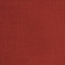 Cherry Solid Drapery and Upholstery Fabric by Fabricut