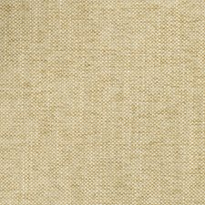 Hemp Solid Drapery and Upholstery Fabric by Fabricut