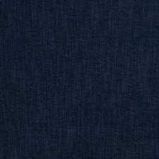 Ultramarine Solid Drapery and Upholstery Fabric by Fabricut