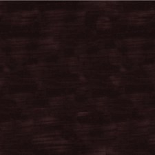 Fig Solids Drapery and Upholstery Fabric by Kravet