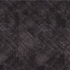 Amethyst Solid W Drapery and Upholstery Fabric by Kravet