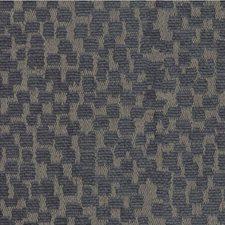 Navy Modern Drapery and Upholstery Fabric by Kravet