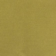 Absinthe Solid Drapery and Upholstery Fabric by Fabricut