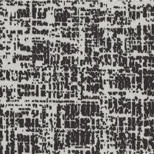 Ivory Noir Modern Drapery and Upholstery Fabric by Kravet