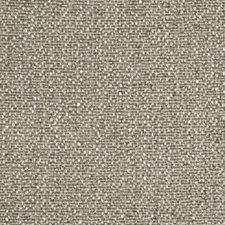 Oatmeal Jacquards Drapery and Upholstery Fabric by Kravet
