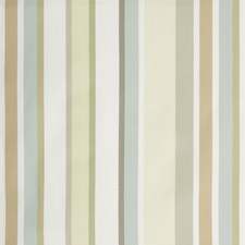 Boardwalk Stripes Drapery and Upholstery Fabric by Kravet