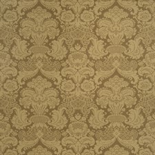 Pewter Drapery and Upholstery Fabric by Fabricut