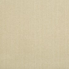 Wicker Texture Drapery and Upholstery Fabric by Kravet