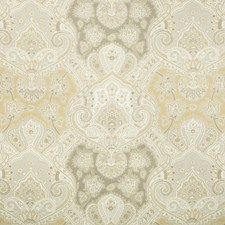 Dune Damask Drapery and Upholstery Fabric by Kravet