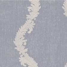 Mist Lattice Drapery and Upholstery Fabric by Kravet
