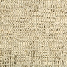 Beige/Wheat/Brown Texture Drapery and Upholstery Fabric by Kravet