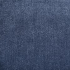 Royal Solids Drapery and Upholstery Fabric by Kravet