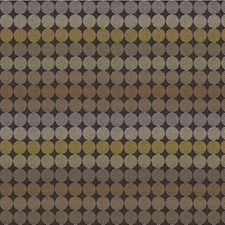 Topaz Dots Drapery and Upholstery Fabric by Kravet