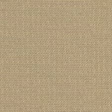 Flax Solids Drapery and Upholstery Fabric by Kravet