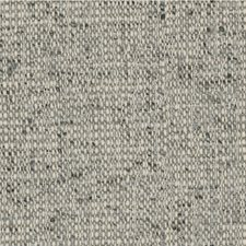 Quarry Solids Drapery and Upholstery Fabric by Kravet