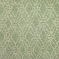 Celadon Drapery and Upholstery Fabric by Clarence House