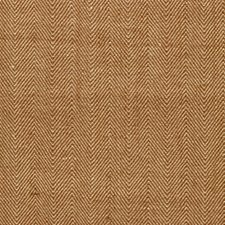 Burlap Drapery and Upholstery Fabric by Schumacher