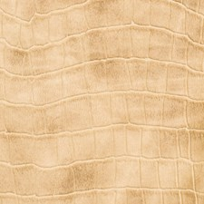 Parchment Animal Drapery and Upholstery Fabric by Fabricut