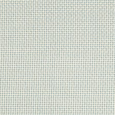 Blue/Beige Small Scales Drapery and Upholstery Fabric by Kravet