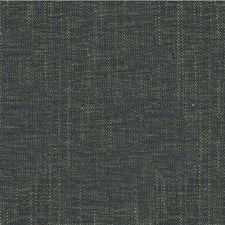 Green/Camel/Sage Solids Drapery and Upholstery Fabric by Kravet