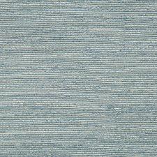 White/Slate Chenille Drapery and Upholstery Fabric by Kravet