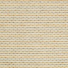 Brown/Light Grey/Beige Texture Drapery and Upholstery Fabric by Kravet