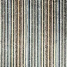 Ocean Stripes Drapery and Upholstery Fabric by Kravet