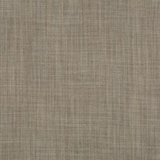 Dusk Solids Drapery and Upholstery Fabric by Kravet