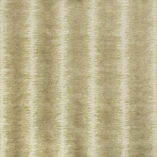 Pear Ikat Drapery and Upholstery Fabric by Kravet