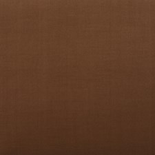 Grey/Brown Solids Drapery and Upholstery Fabric by Kravet