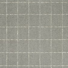 Graphite Plaid Drapery and Upholstery Fabric by Kravet
