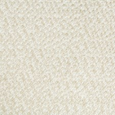 Alabaster Texture Drapery and Upholstery Fabric by Kravet